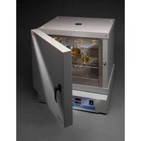 Thermo Scientific - Lindberg Blue M Deluxe Heating and Drying Ovens