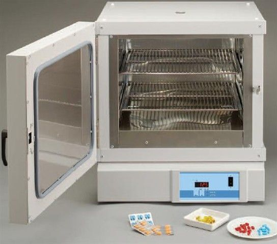 Thermo Scientific - Lindberg Blue M Performance Gravity Convection Oven