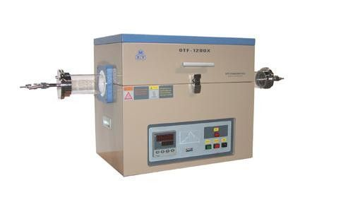 MTI Corporation - OTF-1200X Series