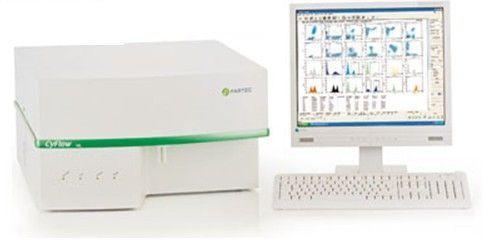 Partec - CyFlow® ML