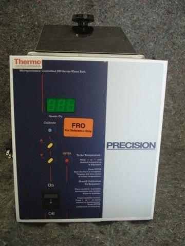 Precision Scientific - 282