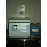 Thermo Scientific - Jouan B4i Series