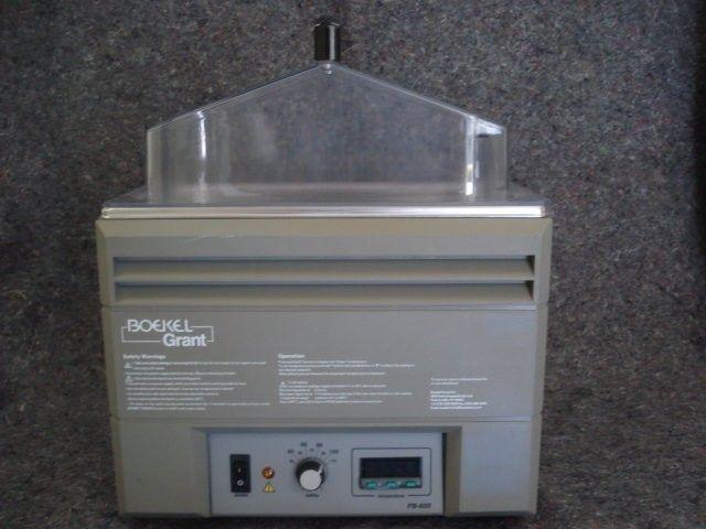 Grant Instruments - PB-600