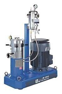 IKA - Colloid Mill MK 2000
