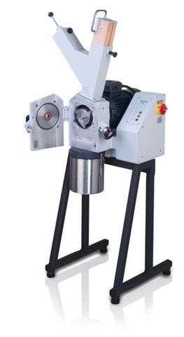 Ortho Clinical Diagnostics - Cutting Mill  SM 2000