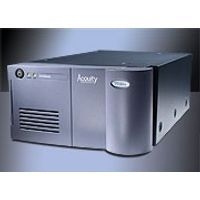 Waters - ACQUITY UPLC FLR Detector