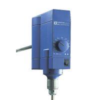 IKA - EUROSTAR power basic