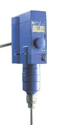 IKA - EUROSTAR power control-visc P7