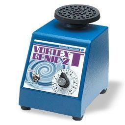 Scientific Industries - Vortex Genie 2T