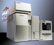 Waters - Breeze™ 2 HPLC