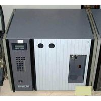Beckman Coulter - T540
