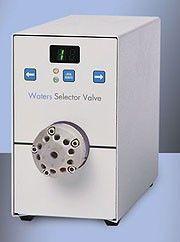 Waters - Ten-Position Selector Valve