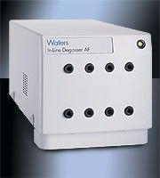 Waters - Inline Degasser-AF