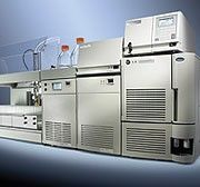 Waters - Semi-Preparative to Preparative-Scale HPLC Purification