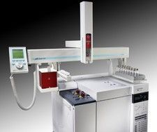 Agilent Technologies - CTC PAL Autosampler Systems