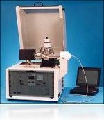 Hiden Analytical - HPR-20 QIC Atmospheric Gas Analysis System
