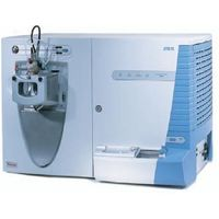 Thermo Scientific - LTQ XL™ Linear Ion Trap Mass Spectrometer