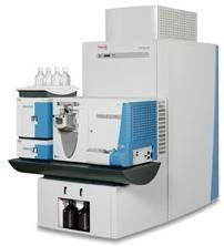 Thermo Scientific - LTQ FT Ultra