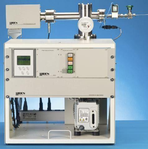 Hiden Analytical - HPR-40 MIMS