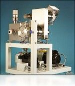 Hiden Analytical - HPR-60 MBMS