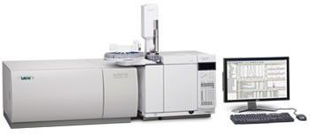 LECO Corporation - TruTOF® HT TOFMS