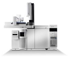 Agilent Technologies - 5975C Series GC/MSD