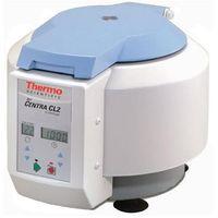 Thermo Scientific - CL2