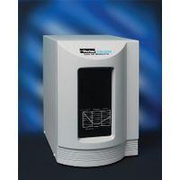 Parker Balston - UHP Zero Grade Air Generators