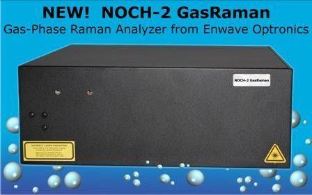 Enwave Optronics - Noch-2