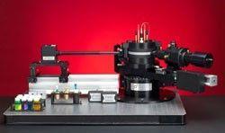 Brookhaven Instruments - BI-200SM