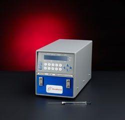 Brookhaven Instruments - BI-DNDC