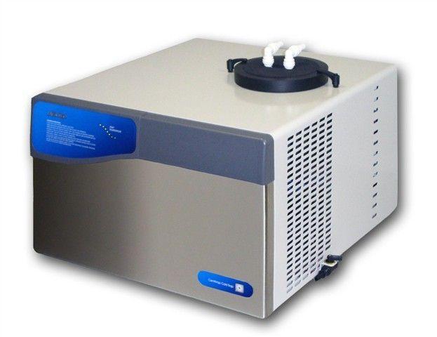 Labconco - CentriVap Cold Trap