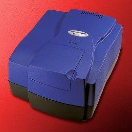 Molecular Devices - GenePix 4000B Scanner