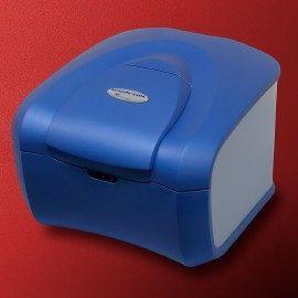 Molecular Devices - GenePix 4100A Scanner