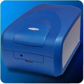 Molecular Devices - GenePix 4300 Scanner