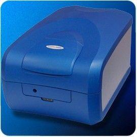 Molecular Devices - GenePix 4400 Scanner