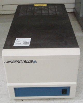 Lindberg - Blue M RSWB3222A-2