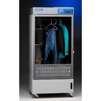 Labconco - Protector Evidence Drying Cabinet with UV Light