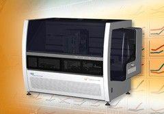 Molecular Devices - CellKey 384 System
