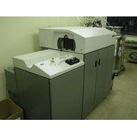 Applied Biosystems - QStar XL