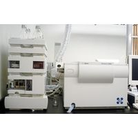 Agilent Technologies - 1100 LC/MSD SL