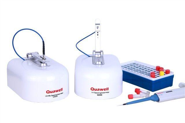 Quawell - Q3000