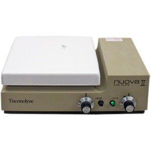 Thermolyne - Nuova II
