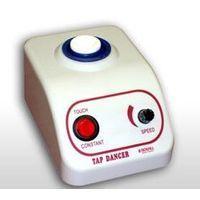 Boekel Scientific - Tap Dancer Mini Tube Vortex Mixer
