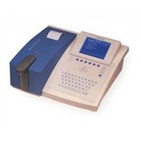 Vital Scientific - Microlab 300
