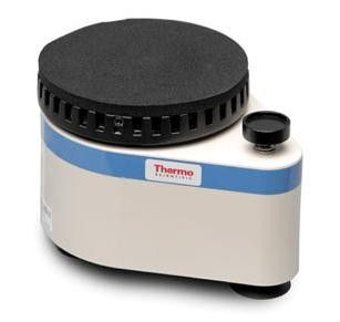 Thermo Scientific - MaxiMix I