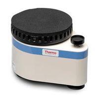 Thermo Scientific - MaxiMix I
