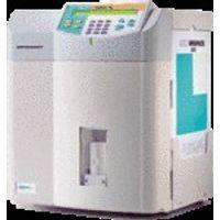 HORIBA - ABX Micros 60