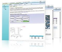 Agilent Technologies - OpenLAB Electronic Lab  Notebook (ELN) 4.1