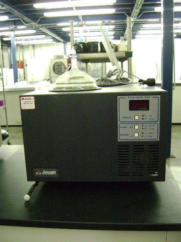 Titan - Jouan TT4105AJN